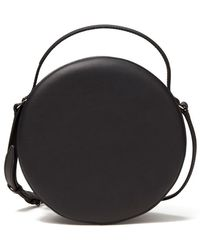 PB 0110 - Circle Shoulder Bag - Lyst
