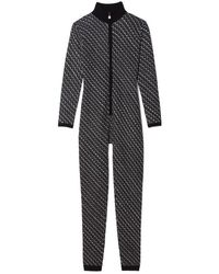 Perfect Moment - Frequency Suit - Lyst