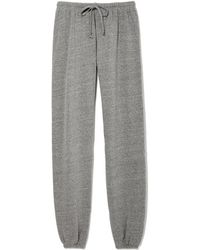 Spiritual Gangster - Varsity Fave Sweatpants - Lyst