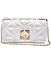 Sonia Rykiel - Le Copain Handbag - Lyst
