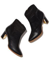 Rupert Sanderson - Woodlea Boots - Lyst