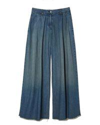 Nili Lotan - Libson Jeans - Lyst