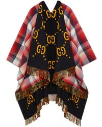 b5d0b090a96 Men s Gucci Crew neck sweaters Online Sale
