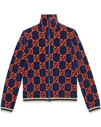 e12bfc327 Lyst - Jackets - Men s Leather Jackets