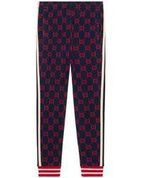 efebf6551 Men's Gucci Clothing Online Sale - Lyst