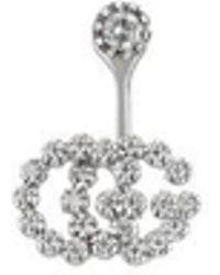 bc145eb576f Diamond Earrings