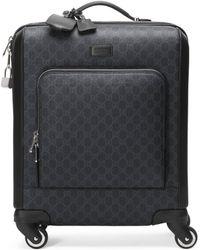 À découvrir   Sacs de voyage et valises Gucci homme 5ade5ab6274