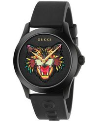 Gucci - G-timeless Watch, 38mm - Lyst