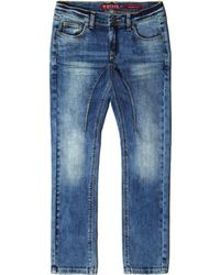 Guess - Skinny Jeans (7-18) - Lyst