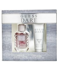 Guess - Dare Set - Lyst