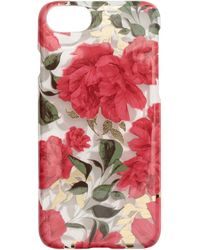 H&M - Iphone 6 Case - Lyst