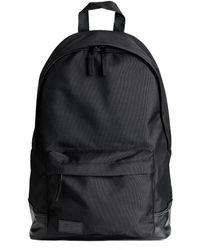 H&M - Backpack - Lyst
