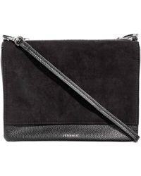 H&M - Small Shoulder Bag - Lyst