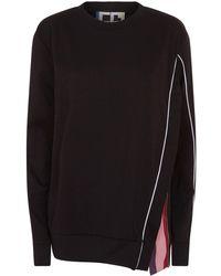 Fyodor Golan - Hidden Rainbow Sweatshirt - Lyst