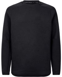 Under Armour - Unstoppable Sweater - Lyst
