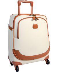 Bric's | Firenze Spinner Case (55cm) | Lyst
