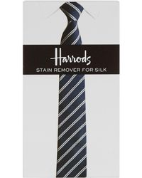 Harrods | Silk Stain Remover | Lyst