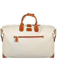 Bric's | Firenze Medium Duffle Bag (55cm) | Lyst