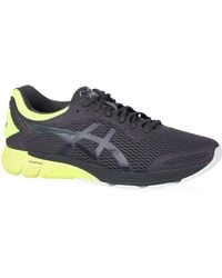 Asics - Gt-4000 Trainers - Lyst