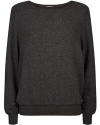 Wildfox - Relaxed Fit Jumper - Lyst
