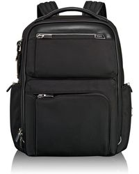Tumi - Arriv Bradley Backpack - Lyst