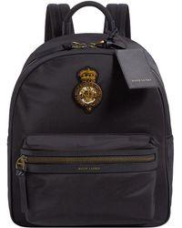 523d2adc6d Ralph Lauren - Crest Backpack - Lyst