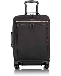 Tumi - Super Lger International Carry-on Case - Lyst