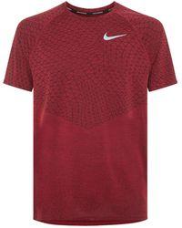 Nike - Dri-fit Medalist T-shirt - Lyst