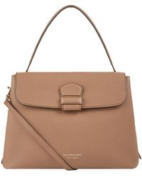 Burberry - Medium Camberley Tote - Lyst