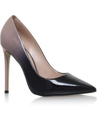 Carvela Kurt Geiger - Ombr Alice Pumps - Lyst