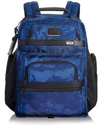 Tumi - Alpha 2 Backpack - Lyst