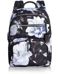Tumi - Floral Hagen Backpack - Lyst