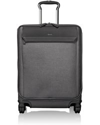 Tumi - Reeves Continental Expandable Carry-on Case - Lyst