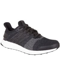 adidas Originals - Ultra Boost St Glow Trainers - Lyst