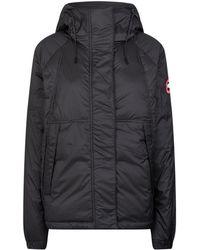 Canada Goose - Campden Jacket - Lyst