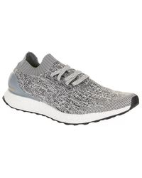 adidas Originals - Ultra Boost Uncaged Running Shoes - Lyst