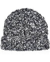 Sandro - Flakes Hat - Lyst