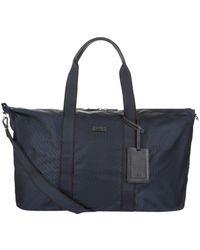 BOSS - Holdall Bag - Lyst