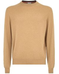 Paul Smith - Cashmere Jumper - Lyst