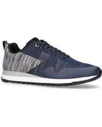 Paul Smith - Rapid Runner Trainers - Lyst