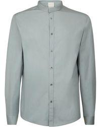 Stephan Schneider - Cotton Shirt - Lyst