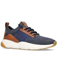 Cole Haan - Motion Runner Trainers - Lyst