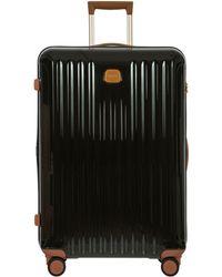 Bric's - Capri Trolley Suitcase - Lyst