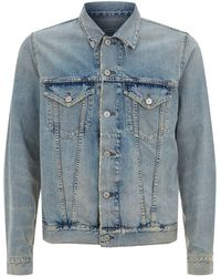 Citizens of Humanity - Denim Jacket - Lyst