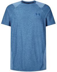 Under Armour - Mk-1 T-shirt - Lyst