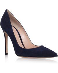 e58f04d8b0cc Women s Gianvito Rossi Stilettos and high heels Online Sale