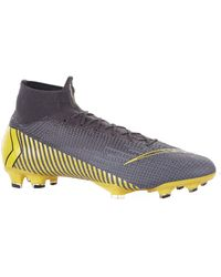 official photos 593fc 1bd22 Nike - Superfly 6 Elite Football Boots - Lyst