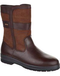 Dubarry - Roscommon Short Boots - Lyst