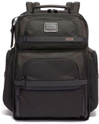 Tumi - Alpha 3 T-pass Backpack - Lyst