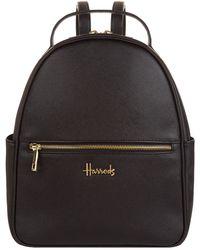 Harrods - Novello Backpack - Lyst